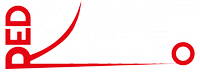 RED CARPET Teatro Logo